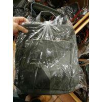 Valódi bőr női hátizsák Ipad tartóval 3 funkciós