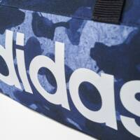 Adidas GRAPHIC Performance TB Utazótáska XS