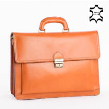 ÜZLETITÁSKA - Etáska - minőségi táska webáruház hatalmas ... 6ee90d4639