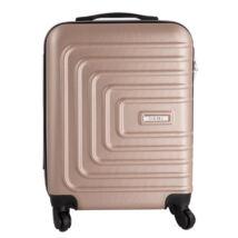 ORMI Bőrönd kabin méret ÚJ WIZZAIR RYANAIR méret