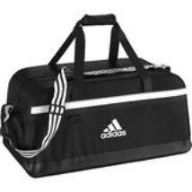 Az Adidas sporttáska bárhova veled tart! - 12. oldal 3b246c6304