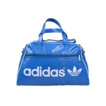 b102d305a17b Az Adidas sporttáska bárhova veled tart! - 12. oldal