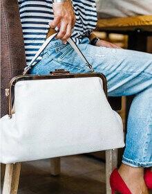 c019e670ed6c Olasz női táskák a trend szolgálatában
