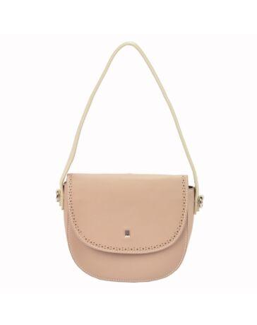 cbf17a22fe0f David Jones női táska - OLDALTÁSKA - Etáska - minőségi táska ...