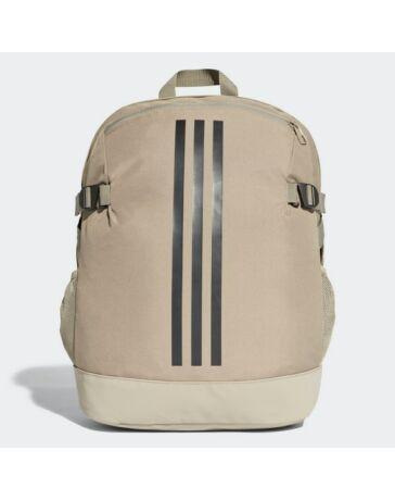 adidas unisex táska - hátizsák cg0496 - méret  M 05ef94e51c