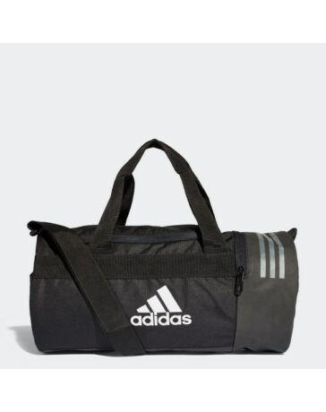 adidas - Etáska - minőségi táska webáruház hatalmas választékkal b1814edf84
