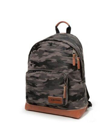 eastpak unisex táska - hátizsák ek81109p 144aad583d