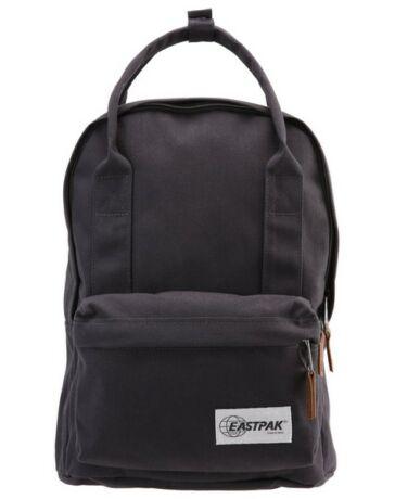 eastpak unisex táska - hátizsák ek23c45p d223f722db