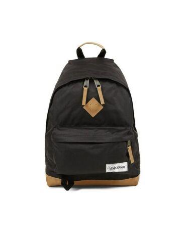 Eastpak - Etáska - minőségi táska webáruház hatalmas választékkal 08c5701a99