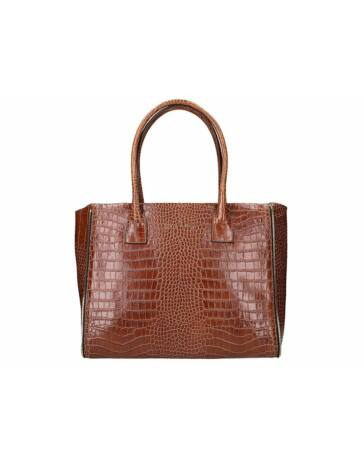 6497d742fd67 Olasz női táskák a trend szolgálatában - 59. oldal
