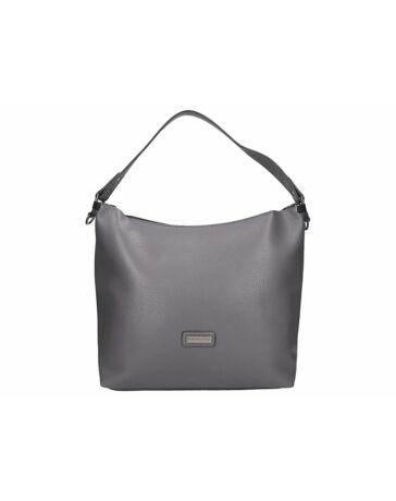 57189237aa5a Női táskák többféle színben és stílusban - etaska - 42. oldal