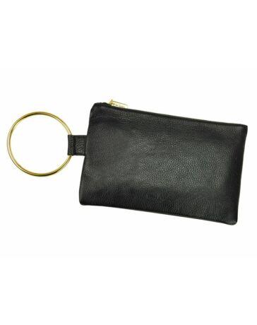 Valódi bőr női oldaltáska - Valódi bőr női táska - Etáska - minőségi ... ee56faddd0