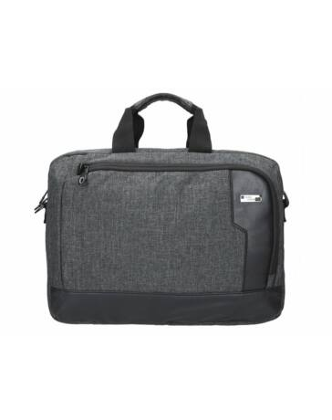 Pierre Cardin - Etáska - minőségi táska webáruház hatalmas választékkal c0ab2bf62a
