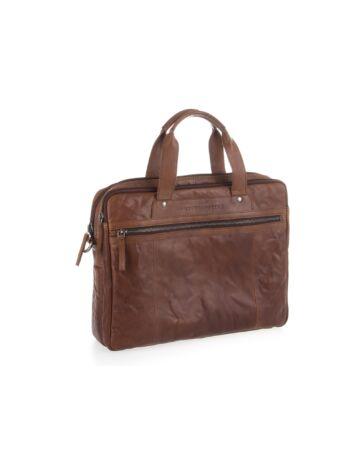 ed054e12c467 Spikes and Sparrow - Etáska - minőségi táska webáruház hatalmas ...