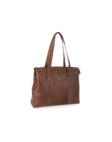 601977b793 Spikes and Sparrow - Etáska - minőségi táska webáruház hatalmas ...