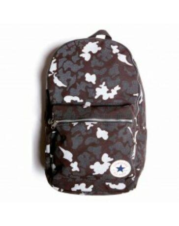 converse unisex táska - hátizsák 13639c-006 - méret  U 93611788cd
