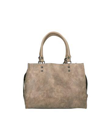 2dad6f28f0bd Női táskák többféle színben és stílusban - etaska - 23. oldal