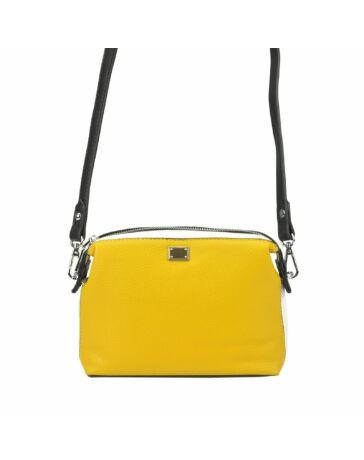 0dbdb4c82754 Női táskák többféle színben és stílusban - etaska - 23. oldal