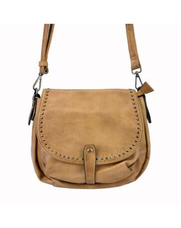 e1738afc5326 Női táskák többféle színben és stílusban - etaska - 16. oldal
