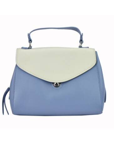 33add2c1e5d6 Női táskák többféle színben és stílusban - etaska - 24. oldal