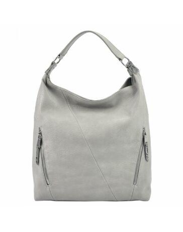 3b3447af6550 Női táskák többféle színben és stílusban - etaska - 25. oldal