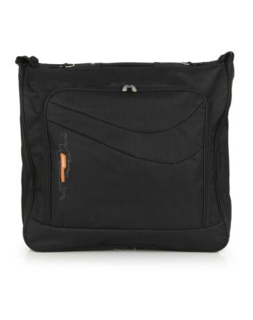 GA-100518 Gabol öltönytartó táska