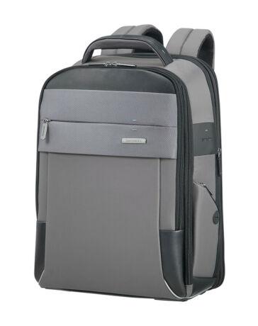 """Samsonite Spectrolite 2.0 Laptop Hátizsák Bővíthető 15,6"""""""