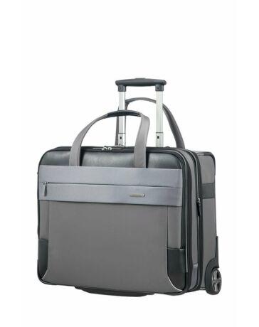 "Samsonite Spectrolite 2.0 Gurulós Laptop táska 17,3"""