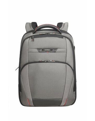 b90d6accc356 Laptoptáska - Etáska - minőségi táska webáruház hatalmas ...