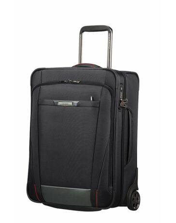 "Samsonite PRO-DLX 5 Állóbőrönd 15.6"""