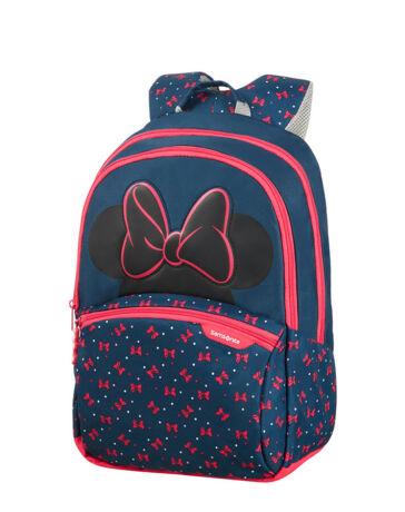 Iskolatáska - Etáska - minőségi táska webáruház hatalmas ... 75f3f07f5b