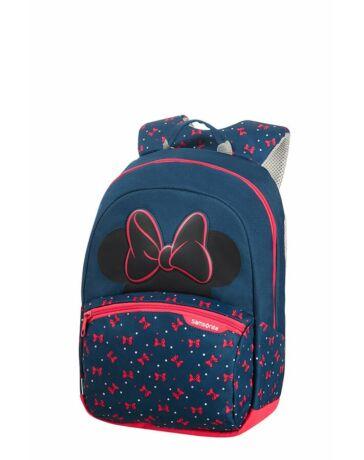 Iskolatáska - Etáska - minőségi táska webáruház hatalmas ... a572164a77