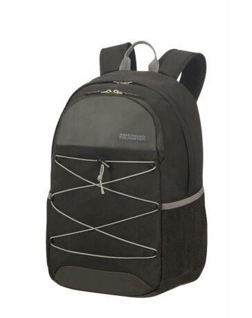 "American Tourister Road Quest Laptop táska M 15,6"""