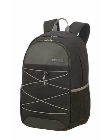 American Tourister Road Quest Laptop táska M 15,6""