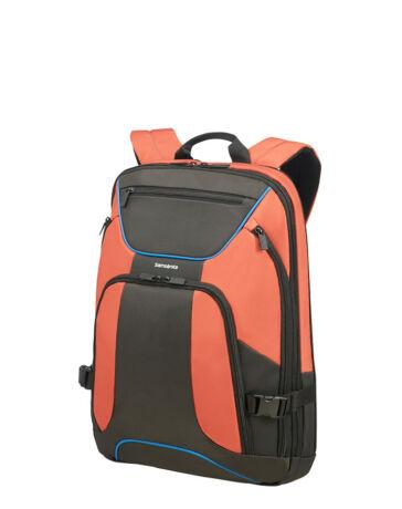 f5de07b2b1be Samsonite KLEUR laptop hátizsák 17.3