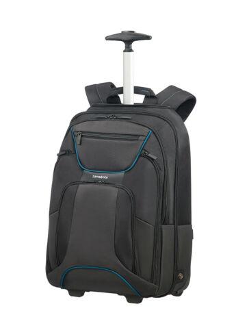 Samsonite iskolatáska - Etáska - minőségi táska webáruház hatalmas ... 3cbfcff5d6