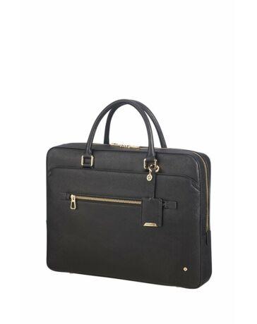 Lady becky - Etáska - minőségi táska webáruház hatalmas választékkal 8e3e9c166e