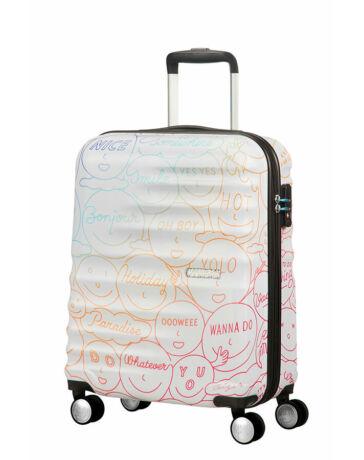 American Tourister - Etáska - minőségi táska webáruház hatalmas ... 036787682d