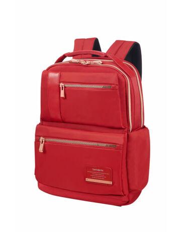 Női táskák többféle színben és stílusban - etaska - 15. oldal 7eb27add56