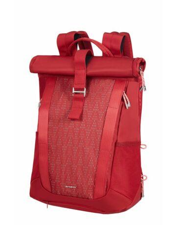 8d18c50e5785 A női hátizsák szép és hasznos választás! - 14. oldal