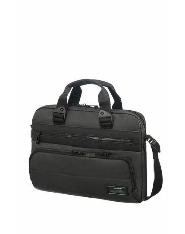 Samsonite - Etáska - minőségi táska webáruház hatalmas választékkal 9d7ca0c3a0