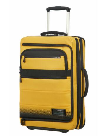 Laptoptáska - Etáska - minőségi táska webáruház hatalmas ... 4fa91f6dff