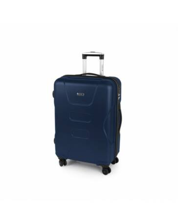 GA-1156 Gabol bőrönd eff57c4ce2