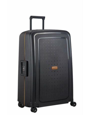 Utazás - Etáska - minőségi táska webáruház hatalmas választékkal - 5 ... b472e94805