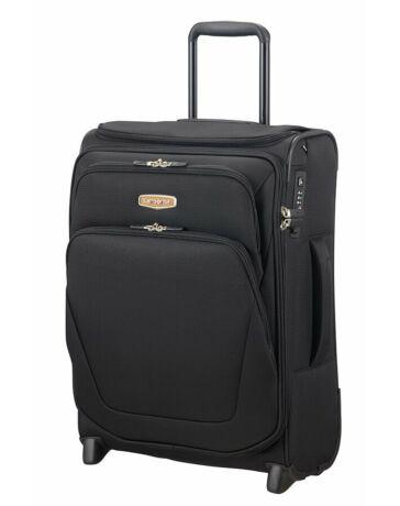 Bőröndök a legjobb árakon akár ingyenes szállítással! - 8. oldal abd99b72a0