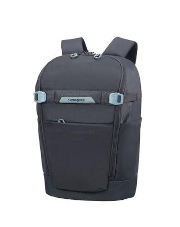 Samsonite Hexa-Packs Laptop Hátizsák S. Fekete 9a3b3f674f