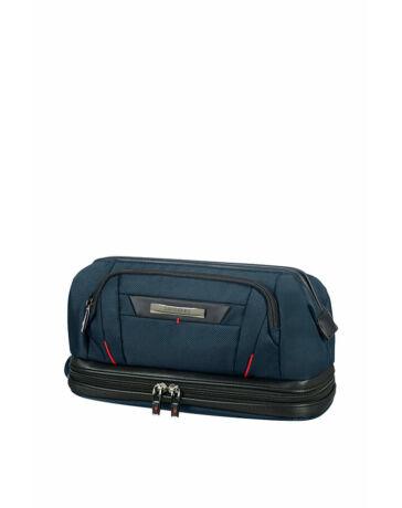 Samsonite PRO-DLX 5 Kozmetikai táska