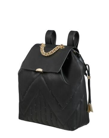 Samsonite női táskák szűrése  - 1. oldal d579dd77d0