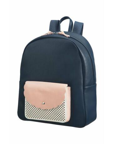 Luna Pop - Etáska - minőségi táska webáruház hatalmas választékkal 8a3926a32e