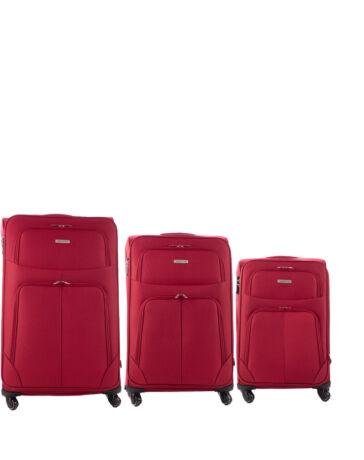 Bőröndök a legjobb árakon akár ingyenes szállítással! - 24. oldal 0774ccd29b
